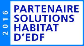EDF 2016 x150